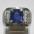 Similiar to Royal Blue Sapphire Ceylon